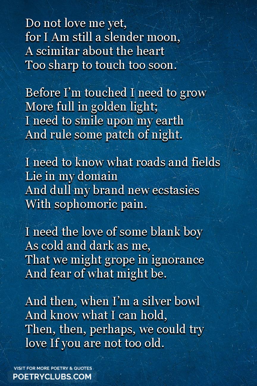 Fiance Poems : fiance, poems, Poems, Heart, Girlfriend, POETRY