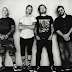 "The Bouncing Souls lança single inédito ""Favorite Everything"""