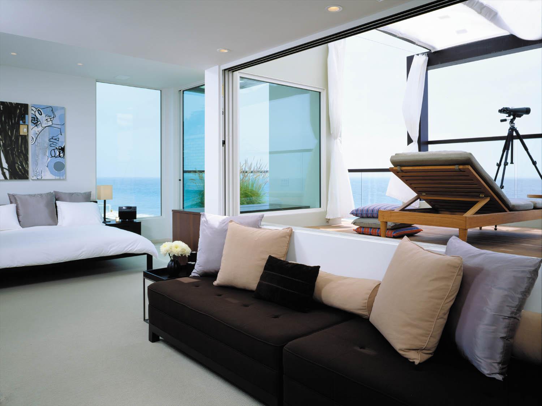 Casa & Detalles.: Urban Spa House