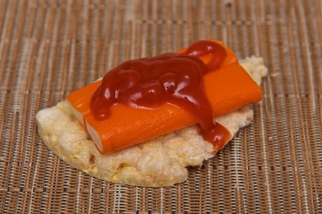 Heinz - Tomato Ketchup - Sauce - Tomate - USA - Burger - Food - Tomate - Nutrition -Junk Food