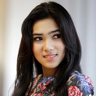 Kumpulan Lagu Full Album Isyana Sarasvati 2017