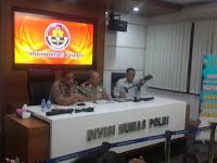 Komisi III Akan Cecar Kapolri soal Perusahaan Misterius Pengimpor Senjata Brimob