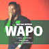 AUDIO | Nay Wa mitego - Wapo | Download - Robymzik.com
