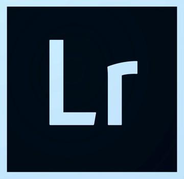 Download Adobe Lightroom CC 2015 Full Version