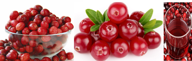 Cranberry Juice  for Urinary Tract Infection (UTI)