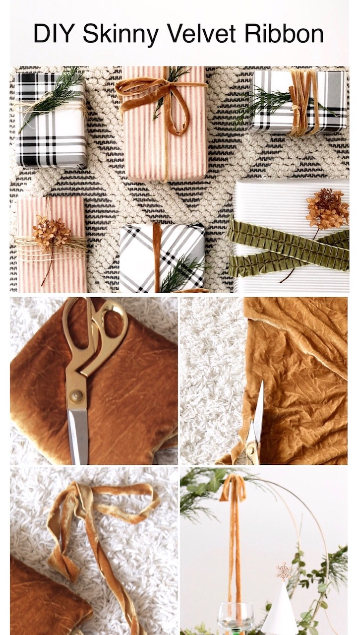 Viral Gift Wrapping Hack