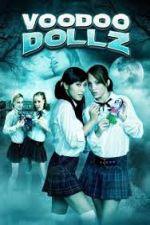 Voodoo Dollz 2008