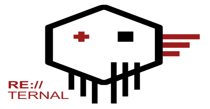 RE:TERNAL : Repo Containing Docker-Compose Files & Setup Scripts