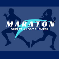 maratón maestrail trail geoparque maestrazgo octubre villarluengo teruel