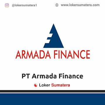 Lowongan Kerja Padang: PT Armada Finance Mei 2021