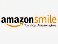 SHOP at AmazonSmile and Benefit Others