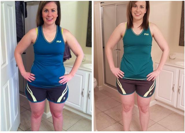 Lose Weights in 2 Weeks