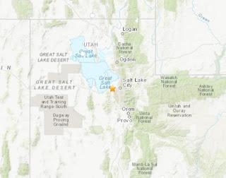 Magna_Utah_earthquake_epicenter_map