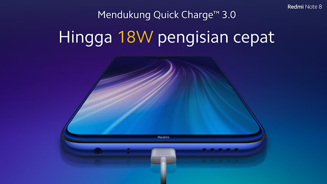 charger quick charge 3.0