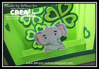 https://all4you-wilma.blogspot.com/2021/01/inspiratie-estafette-nieuwe-crealies.html