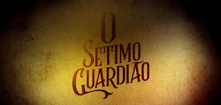O Sétimo Guardião: Resumo da Novela Hoje capítulo 155, sexta-feira, 10 de maio