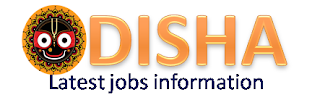 Central University of Orissa, Koraput-Field Assistant