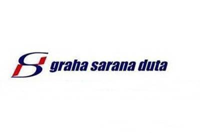 Lowongan Kerja PT. Graha Sarana Duta (Telkom Property) Pekanbaru Juni 2019