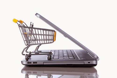 Can a Rise in Home Sales Influence E-commerce Sales?