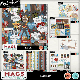 https://www.mymemories.com/store/product_search?term=dad+life+magsgfx