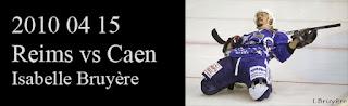 http://blackghhost-sport.blogspot.fr/2010/04/2010-04-15-hockey-d1-reims-caen-12.html