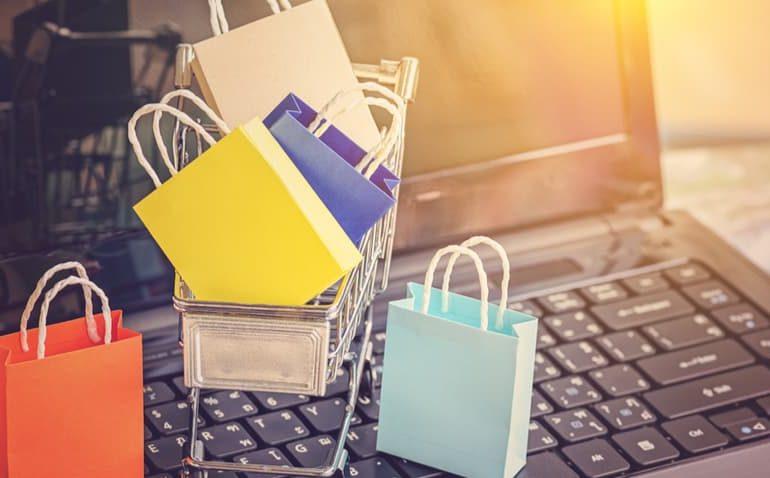 O que vender na internet - Veja produtos para começar certo