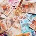 Dívida pública pode alcançar até R$ 3,98 trilhões em 2018