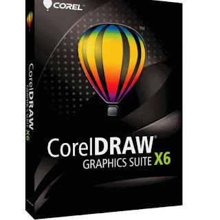 Download Gratis CorelDRAW X6 Full Version 2020