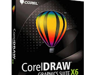 Download CorelDRAW X6 Full Version 2020 (100% Work)