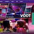 VOOT.com Review | Bigg Boss, Splitsvilla, and many on Voot App