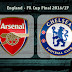 Arsenal vs Chelsea Full Match 27 May 2017