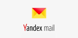 cara buat email yandex