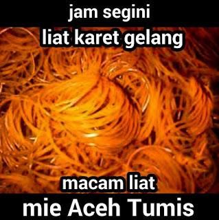 foto Foto lucu dan Gambar lucu DP BBM dan Meme Terbaru Jomblo Buka puasa ramadhan Foto lucu dan Gambar lucu DP BBM dan Meme Terbaru Jomblo Buka puasa hilal ramadhan
