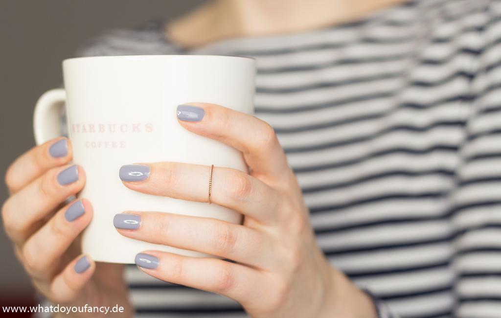 Ringe des Berliner Labels Jukserei