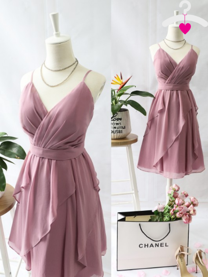 https://www.ever-pretty.com/us/short-v-neck-party-dress-with-ruffles-ep04074.html