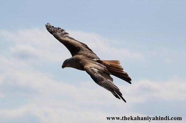 Top 4 New Hindi Naitik Kahaniyan  Short Moral Stories ~ thekahaniyahindi