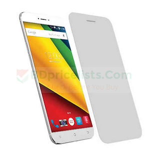 WE X1 Mobile Phone Price | Full Specifications And Price In Bangladesh