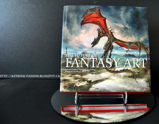 artbook illustration dragon magic warcraft dungeons