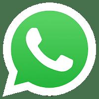https://api.whatsapp.com/send?phone=5543991769762&text=&source=&data=
