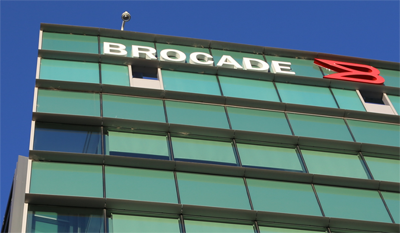 brocade offices