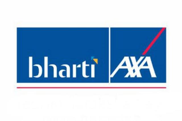 Bharti AXA Life Insurance Branches in Chennai