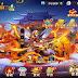 [CN0125] OMG 3Q Trung Quốc - Team Ngô Ám Chu Du S295 - Lực Chiến 343 Triệu