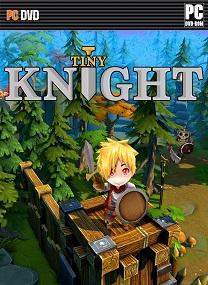 Tiny Knight-CODEX