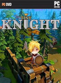 tiny-knight-pc-cover-www.ovagames.com
