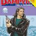 """DAMPYR #253 """"I figli di Pontemorto"""" (Recensione)"""