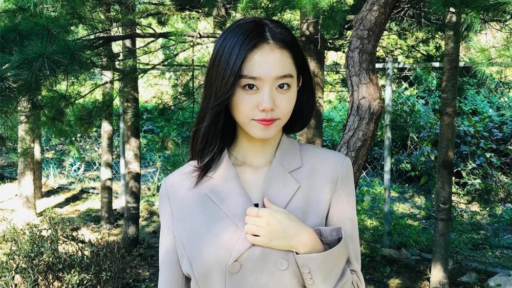 Kim So Hye's Agency Clarifies Rumors of Bullying By The Artist
