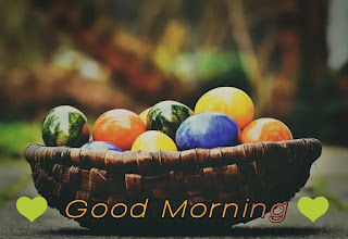Beautiful Good Morning Photos Hd 2020 Latest Good Morning images of 2020