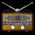 Debates radiofónicos con aires renacentistas... en 3º de ESO