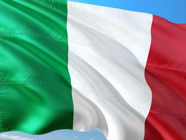 ,السياحة في ايطاليا ,أفضل الأماكن السياحية في ايطاليا ,السياحة في روما ,ايطاليا سياحة ,السياحه في ميلانو ,السياحه في ايطاليا ,الاماكن السياحية في روما ,خريطة ايطاليا السياحية ,اماكن سياحية في روما ,مدن ايطاليا السياحية ,اماكن سياحية في ايطاليا ,تكاليف السياحة في ايطاليا ,اماكن سياحية في ميلان ,الاماكن السياحية في ايطاليا ,الاماكن السياحية في ميلان ,السياحة في ايطاليا المسافرون العرب ,سياحة ايطاليا ,روما سياحة ,السياحة في روما العرب المسافرون ,الاماكن السياحية في ايطاليا ميلانو ,جدول سياحي ايطاليا ,الاماكن السياحية في ايطاليا المسافرون العرب ,مناطق سياحية في ايطاليا ,السياحة في فلورنسا ايطاليا ,جزر ايطاليا السياحية ,السياحه في ميلانو وما حولها ,افضل الاماكن في ايطاليا ,اجمل الاماكن في ايطاليا ,السياحة في الشمال الايطالي ,المناطق السياحية في ايطاليا ,برنامج سياحي ايطاليا 10 ايام ,الاماكن السياحية في ميلانو ,السياحة في ايطاليا للعوائل ,توسكانا ايطاليا سياحة ,السياحة في شمال ايطاليا ,اهم الاماكن السياحية في روما ,المعالم السياحية في روما ,الاماكن السياحيه في روما ,اماكن سياحية في ميلانو ,ايطاليا سياحه ,المعالم السياحية في ايطاليا ,البندقية ايطاليا سياحة ,افضل الاماكن السياحية في ايطاليا ,اماكن سياحيه في روما ,السياحة في ايطاليا روما ,كابري ايطاليا سياحه ,السياحة في إيطاليا ,السياحه في تورينو ايطاليا ,شمال ايطاليا سياحة ,معالم سياحية في ايطاليا ,اهم الاماكن السياحية في ميلان ,المدن السياحية في ايطاليا ,افضل مدن ايطاليا للسياحة ,المناطق السياحية في روما ,برنامج سياحي ايطاليا ,اهم المعالم السياحية في روما ,جولة سياحية في ايطاليا ,جدول سياحي في ايطاليا ,برنامج سياحي في ايطاليا ,مدن سياحية في ايطاليا ,معلومات عن السياحة في ايطاليا ,اهم المعالم السياحية في ايطاليا ,معالم ايطاليا السياحية ,السياحة في توسكانا ايطاليا ,افضل الاماكن السياحية في روما ,افضل المدن السياحية في ايطاليا ,السياحه في ايطاليا شهر اغسطس ,اهم الاماكن السياحية في ايطاليا ,اجمل المناطق السياحية في ايطاليا ,جنوب ايطاليا سياحة ,فينيسيا ايطاليا سياحة ,اماكن السياحة في ايطاليا ,معالم سياحية في روما ,السياحة في ايطاليا 2020 ,اهم المدن السياحية في ايطاليا ,اجمل الاماكن السياحية في ايطاليا ,ايطاليا البندقية سياحة ,ا