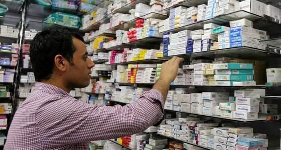 عاجل.. شركات الأدوية تطرح زيادة التسعيرة بنسبة 45% وأول رد من الحكومة